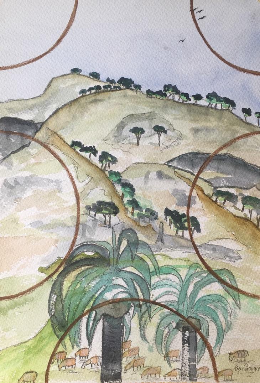 Mijas Hills 2