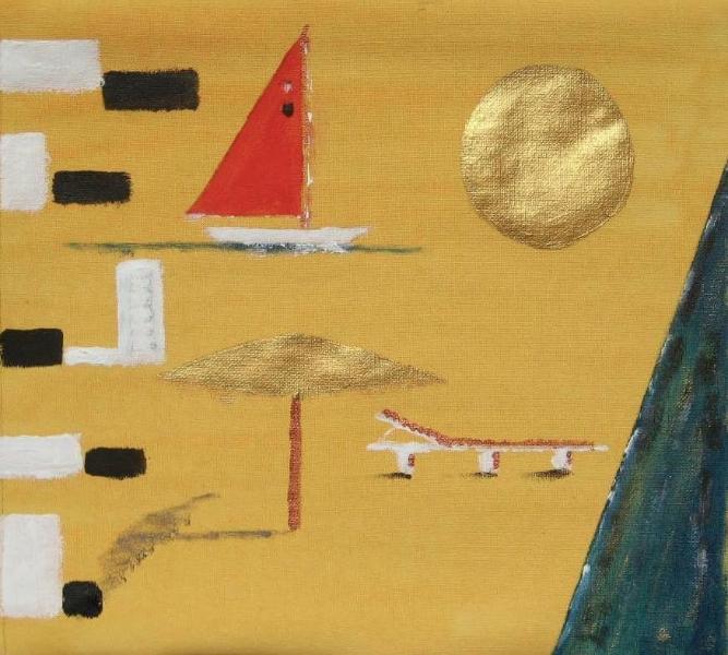 seashore-rogercummiskey-aa1