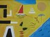 beach-roger-cummiskey-aa7-copy