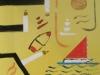 la-playa-roger-cummiskey-aa5