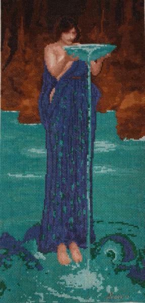 circe-after-john-waterhouse-39-x-19-cm-54000-stitches
