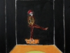 dancing-man-oil-on-canvas-roger-cummiskey-50-x-70-cm