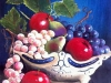 manzanas_rojas-juan-cruz
