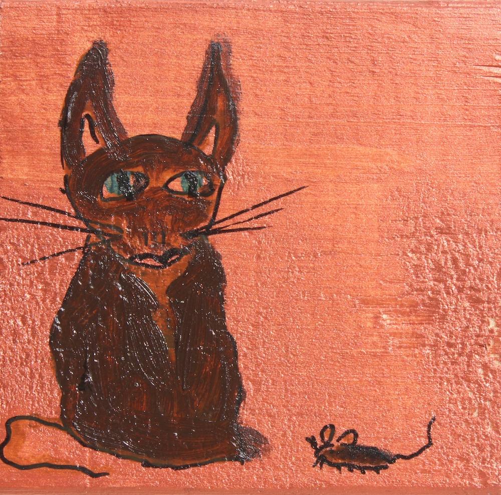 cat-mouse-140213-1