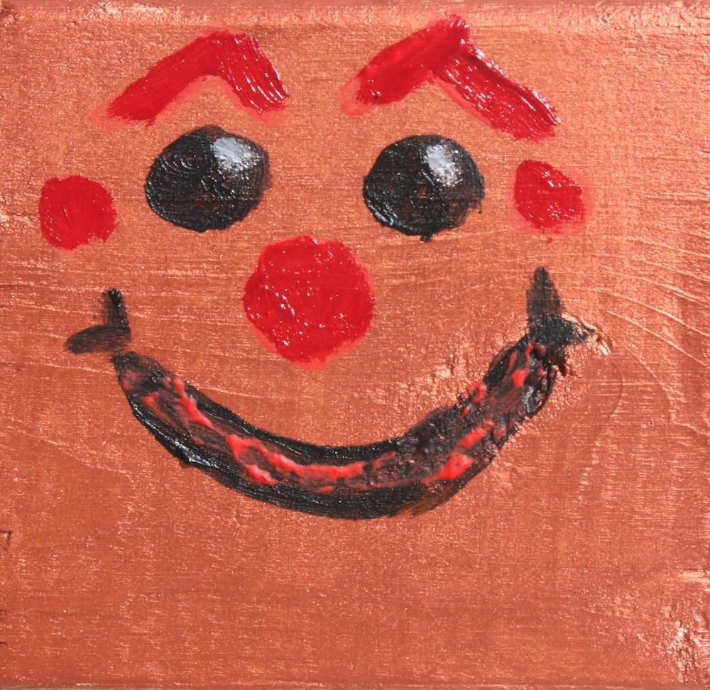 smile-140213-3
