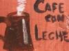 cafe-con-leche-140213-2