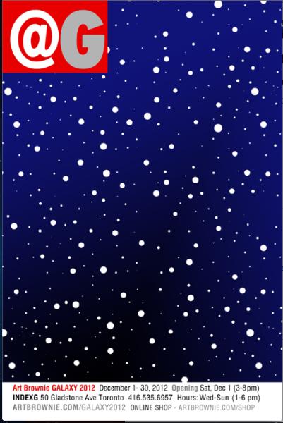galaxy-2012
