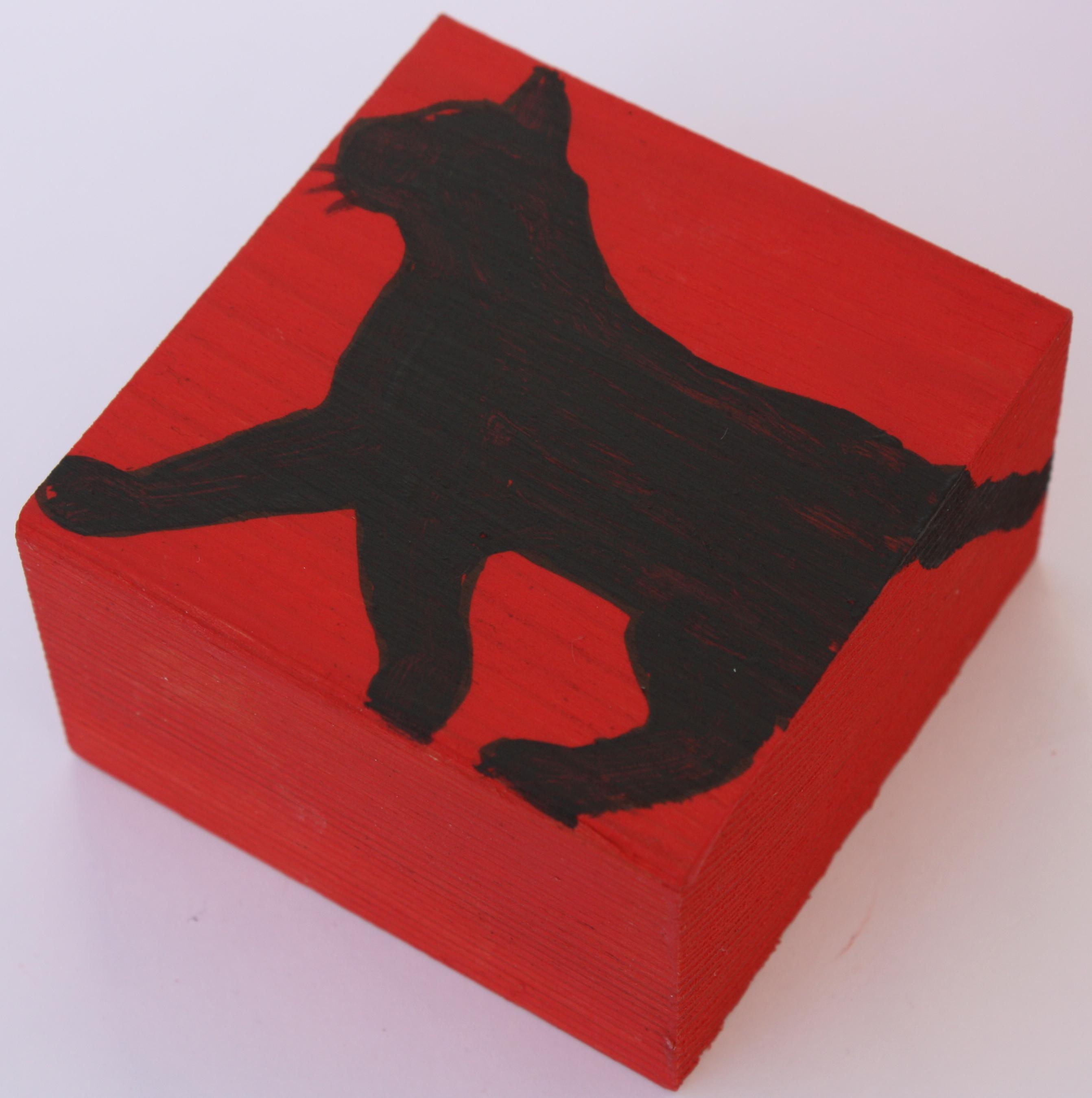 140606-3 Black Cat 2