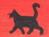 140606-1 Black Cat 2.JPG