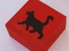140606-1 - Black Cat