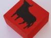 140606-2 - Sp Black Bull 2