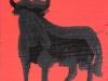 140606-4 - Sp Black Bull