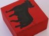 140606-4 - Sp Black Bull 2