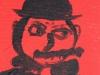 140606-5 -Mr Bloom