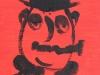 140606-6 -Mr Bloom