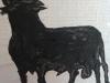 Roger Cummiskey-140106-6 Bull