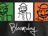Bloomsday Kilfenora 2021