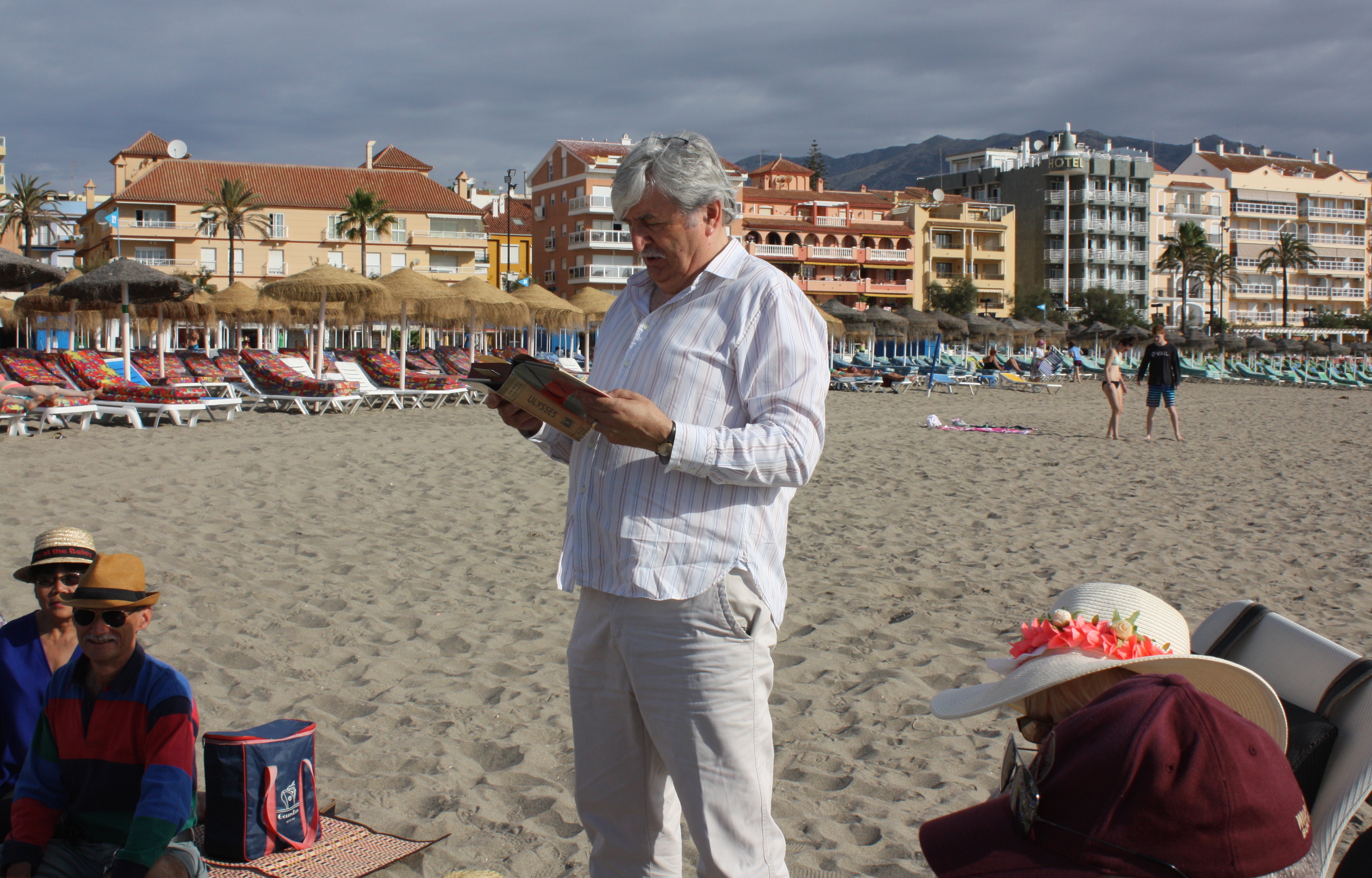 Coleman Reads Ulysses.jpg