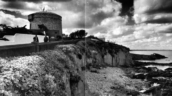 Tower Museum - P Flynn.jpeg