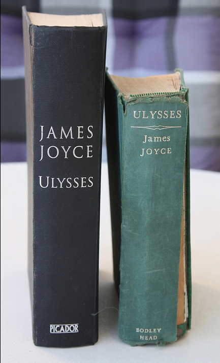 Ulysses the books.png