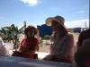 Ann Dolye & Margaret Grace.jpg