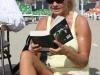 Susanne reads Ulysses.jpg