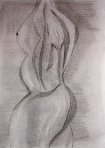abstract-nude-b55