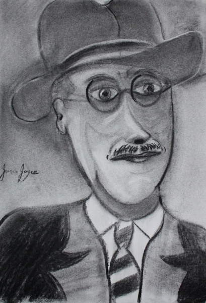 james-joyce-b62
