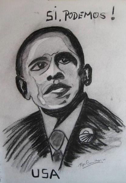 obama-b61