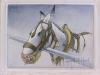 donkey-41x33
