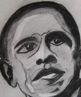 obama-roger-cummiskey-b61