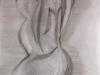 Abstract nude -Roger Cummiskey b55