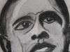 Obama - Roger Cummiskey-b61 copy