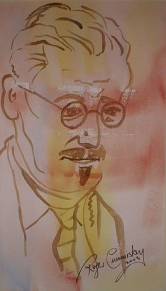 james-joyce-sketch