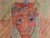 ana-livia-plurabelle-roger-cummiskey-rg50