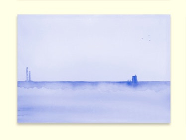 bloomsday-sandymount-giclee-roger-cummiskey
