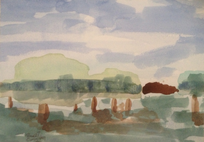 landscape-l100-roger-cummiskey