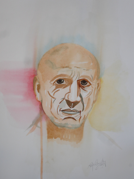 picasso-roger-cummiskey