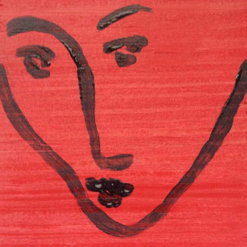 After Matisse -2