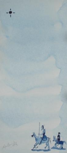 e11-don-quijote-minimalista