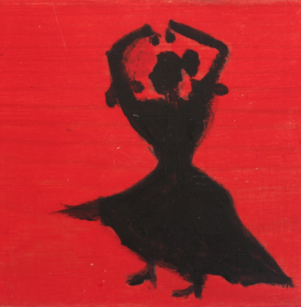 spanish-dancer-2