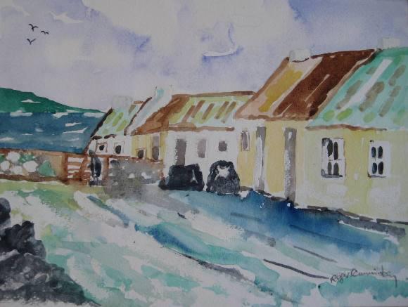 Cottages - Copy