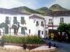 benalmadena-pueblo