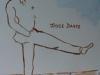 Joyce dance - dol3