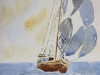 Sailboat L30-Roger Cummiskey