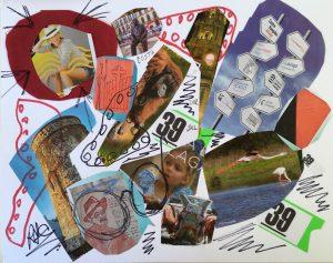 5. Collage - Costa del Sol HR