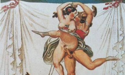 dfm-erotica