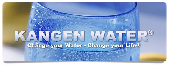 Banner Kangen water 2