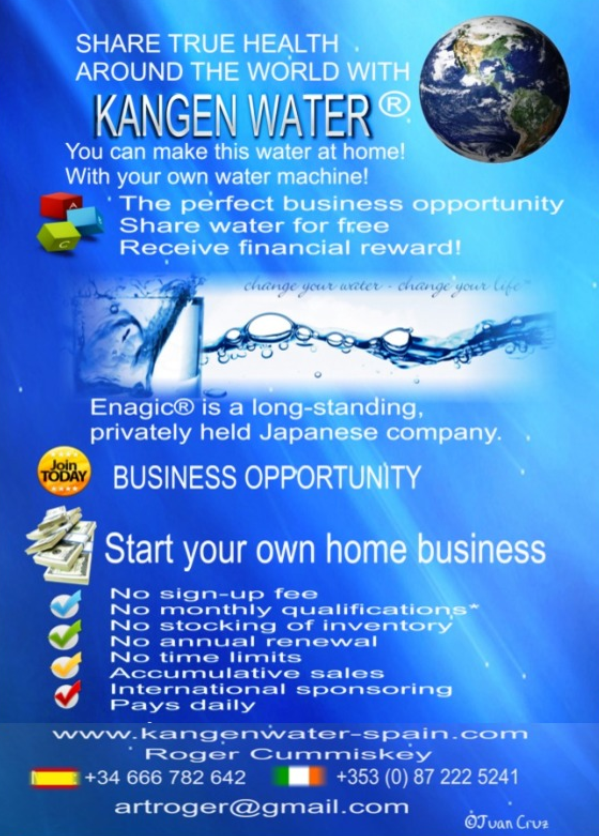 Roger_Starr_your_business