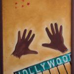 Hollywood DF Aug 2015